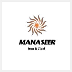manaseer-iron